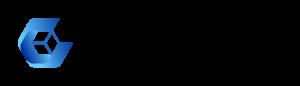 CG-Logo-1024x293
