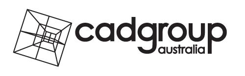 cadgrouplogoblkonwht