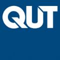 qut_logo