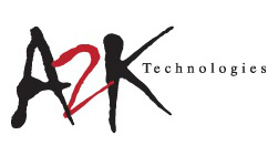 A2K-Logo
