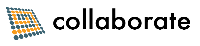 CollaborateLogos