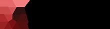 BrisBIM